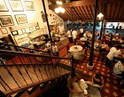 Warung Laota  Photos