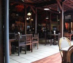 Made's Warung Seminyak Photos