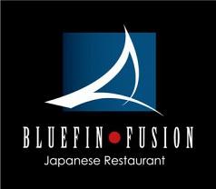 Bluefin Japanese Fusion & Lounge Photos