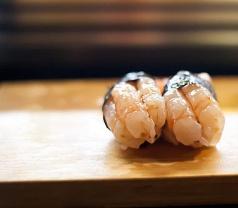 Kaito Dining Photos
