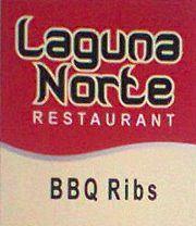Laguna Norte Restaurant Photos