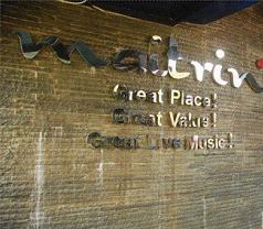 Maitrin Restaurant and Lounge Photos