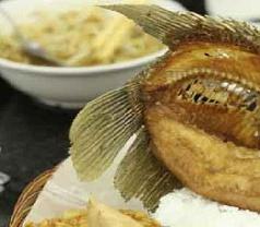 Indah Sari Restaurant Photos