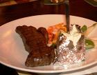Moo Steak Photos