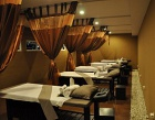 Kekayon Family Reflexology and Spa