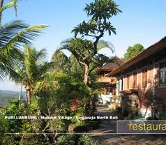 Warung Kopi Bali Photos