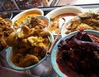 Rumah Makan Uni Minang Photos