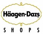 Hagen Dazs Photos