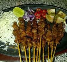 Ayam Presto Ny.Nita Photos