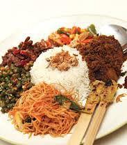 Warung Makan Campur Campur Bu Widya Photos