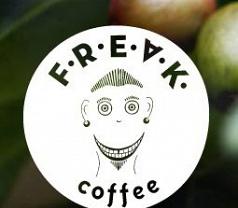 F.R.E.A.K. Coffee Bar & Roastery Photos