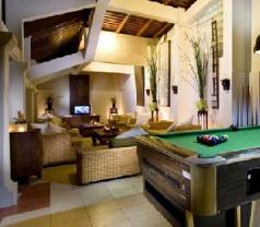 Waroeng Subak Bar and Lounge Photos