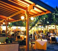 Warisan Restaurant & Bar Photos