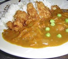 Kagemusha Japanese Restaurant Photos