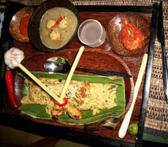 Bunute Restaurant & Bar Photos