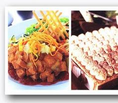 Sierra Cafe & Lounge Bandung Photos