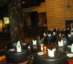 Nero Bar & Restaurant Photos