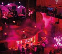 Barandi Bar & Restaurant Photos