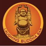 Laughing Buddha Bar  Photos