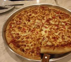 Sarpino's Pizzeria Photos