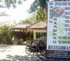 Warung Bandung Photos