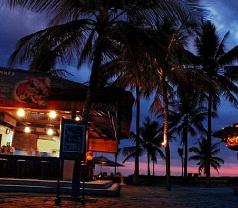 Barong Bar & Sunset Photos