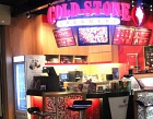 Cold Stone Photos