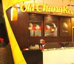 Old Chang Kee Photos
