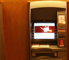 Atm Hsbc Photos