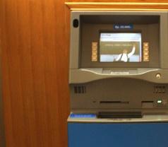 Panin Bank Photos
