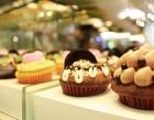 Notre Vie The Cupcake Photos