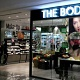 The Body Shop (Plaza Indonesia)