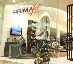 PrimaFit Photos