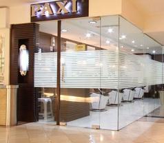 Paxi Barbershop Photos