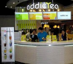 Addictea Photos