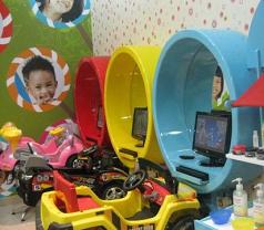 Lollicut Kids Salon Photos