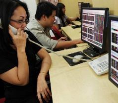 Sarijaya Securities Photos