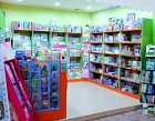 The Popular Baby Bookstore Photos