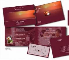 Trijaya Dewata Penerbitan Photos
