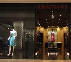 Sebastian's Gunawan Photos