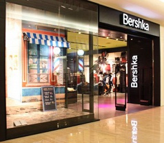 Bershka Photos