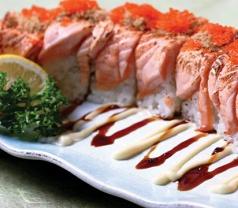 Sushi Tei Photos