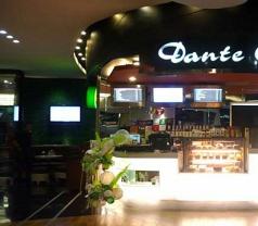 Dante Coffee Photos