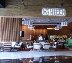 Canteen Photos