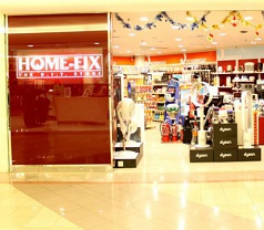 Home-Fix The D.I.Y Store Photos