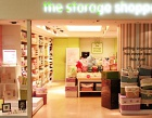The Storage Shop Photos