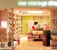 The Storage Shop Photos