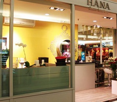 Hana Flower Boutique Photos