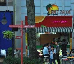 Pattaya Photos
