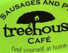 Tree House Cafe Photos